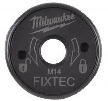 gajka-milwaukee-fixtec-xl-4932464610_product